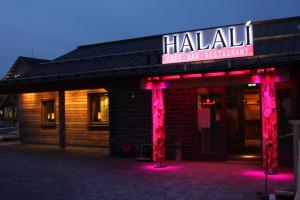 Halali (8)